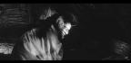 Watch a Short History of Japan's Frighteningly Good Horror Films