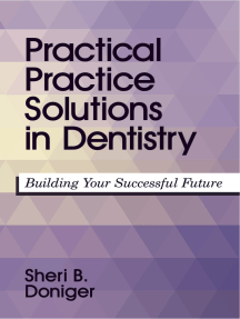 Practical Practice Solutions: Building Your Successful Future