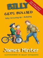 Billy Gets Bullied