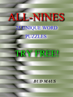 All-nines