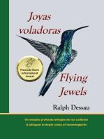 Joyas voladoras * Flying Jewels