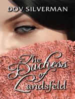 The Duchess of Landsfeld
