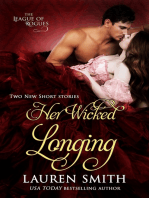 Her Wicked Longing