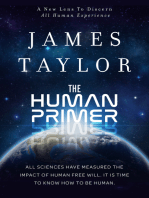 The Human Primer
