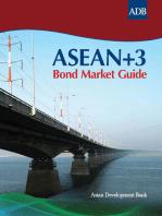 ASEAN+3 Bond Market Guide