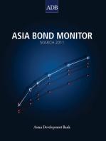 Asia Bond Monitor