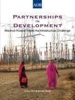 Partnerships in Development