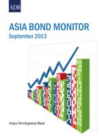 Asia Bond Monitor: September 2013