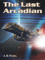 The Last Arcadian