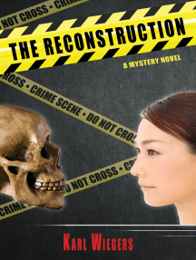 The Reconstruction