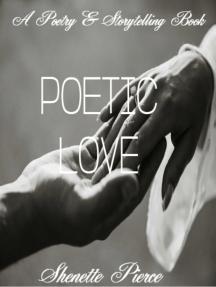 Poetic Love