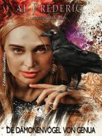 Die Dämonenvögel von Genua