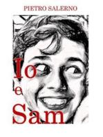 IO E SAM