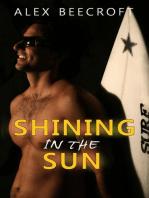 Shining in the Sun