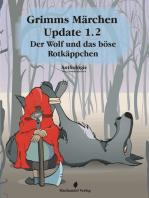 Grimms Märchen Update 1.2