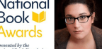 Meet National Book Award Finalist Carmen Maria Machado