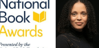 Meet National Book Award Finalist Jesmyn Ward