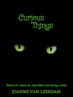 Curious Things