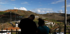 FEMA Offers To Transport Displaced Puerto Ricans To Mainland Hotels