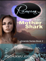 Romance with Mother Shark (Amanda Series Book 2)