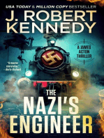 The Nazi's Engineer