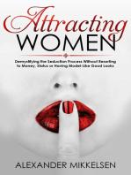 Attracting women