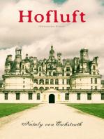 Hofluft (Historischer Roman)