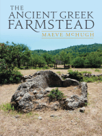 The Ancient Greek Farmstead
