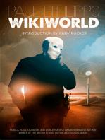 WikiWorld