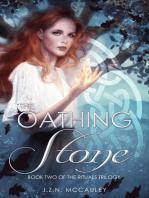 The Oathing Stone
