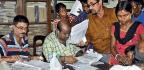 Assam Identity Crisis