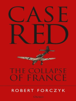 Case Red
