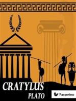 Cratylus