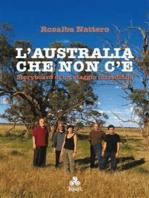 L'Australia che non c'è