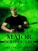 Major Bodyguard
