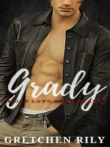 Grady: Must Love Rock Stars