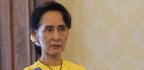 As Southeast Asian Leaders Prepare to Meet, Rohingya Crisis Rages on Their Doorstep