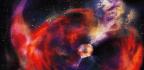 Stellar Encore
