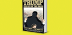 What Donald Trump's Books Say About Winning