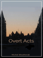 Overt Acts