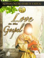 Love in the Gospel