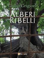 Alberi Ribelli