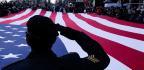 How Veterans Can Help Bridge the Civil-Military Divide