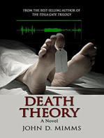 Death Theory
