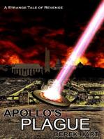Apollo's Plague