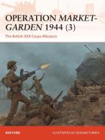 Operation Market-Garden 1944 (3)