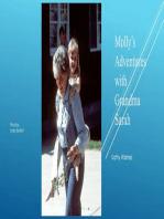 Molly's Adventures with Grandma Sarah