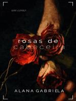 Rosas de Cabeceira