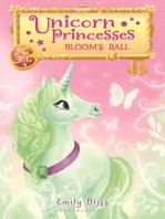 Unicorn Princesses 3
