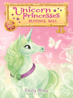 Unicorn Princesses 3